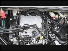 2002 chevy impala engine diagram good chevy lumina 3100 v6 engine 2002 chevy impala engine diagram astonishing 2002 pontiac montana diagram 2006 pontiac g6 diagram of 2002