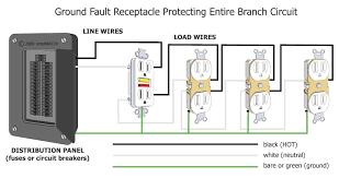cutler hammer gfci breaker wiring diagram valid wiring diagram for hot tub gfci save siemens gfci wiring diagram new
