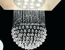 beveled glass chandelier glass panel chandelier beveled beveled glass panel chandelier glass panel chandelier etched beveled