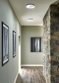 lighting for hallways. Pendant Light For Hallway Ceiling Fixtures With Best Lights Hallways Designs And 5 Great About Remodel Lighting