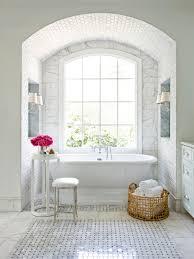 bathroom tile designs ideas. Mix + Match Bathroom Tile Designs Ideas