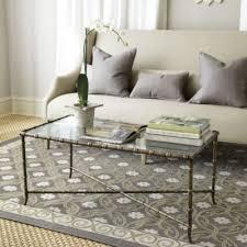 elsie coffee table ballard designs bornova coffee table ballard designs