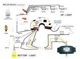 change ceiling fan light replace ceiling fan with light installing ceiling fan with light hunter ceiling