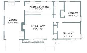 house plan with electrical layout luxury free small house plans for ideas or just dreaming of