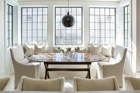 banquette dining furniture sweet looking banquette kitchen table window seat dining with oval x based tables banquette dining furniture