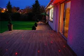 deck lighting ideas. deck lighting ideas o