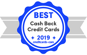 2019 Best Back Offers Top Of com Cash Cards Creditcards Credit xXAwanx
