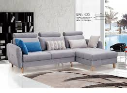 top italian furniture brands. Top Italian Furniture Brands S