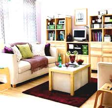 Small Living Room Space Small Living Room Decor Stunning Living Room Furniture Ideas Small
