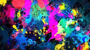 cool art wallpapers hd