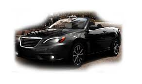 chrysler 200 2013 black. 2013 chrysler 200s convertible 200 black