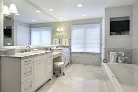 bathroom remodeling store. Small Bath Remodel Ideas Images Bathroom Excellent Master Lamp Wind Home Designs Remodeling Store