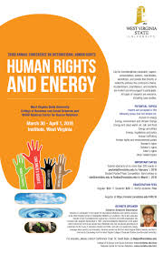 international business research topics west virginia state  west virginia state university college of business and social 2016 conference on international human rights
