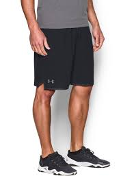 under armour qualifier shorts. this review is frommen\u0027s ua qualifier 9\ under armour shorts d