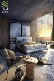 Small Picture Beautiful Bedrooms for Dreamy Design Inspiration