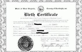 Fake Birth Certificate Fake Currencies Real And Fake Documents Hack