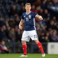 198,735 likes · 1,189 talking about this. Scottish Fa On Twitter Scotland Squad Update Out Matt Ritchie Grant Hanley Scott Mctominay