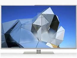panasonic tv viera 42 inch. panasonic viera 42 in. th-l42dt50g tv viera inch l