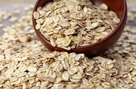 Yến mạch có ăn sống được không?   Dinh dưỡng, lợi ích và nguy
