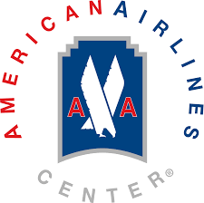 Datei:American Airlines Center Logo.svg – Wikipedia