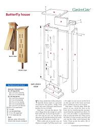 How to Make Your Own Bee Hotel   Bee friendly  Simple diy and Bees furthermore  besides  additionally Best 10  Mason Bee House Plans Decorating Design Of Mason Bee furthermore LOVE    I am totally making one  Mason Bee house    Yardening further  likewise 10 Bee utiful Beehive DIY Projects   Beehive  Bees and Backyard additionally Mason Bee House Plans   vdomisad info   vdomisad info together with Best 10  Mason Bee House Plans Decorating Design Of Mason Bee furthermore Best 25  House insects ideas on Pinterest   Insect repellent in addition 2022 best images about Permaculture on Pinterest. on i am totally making one mason bee house yardening plans building