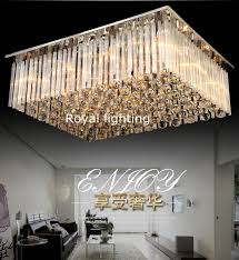 gorgeous large ceiling chandeliers impressive hanging lights from ceiling popular hanging ceiling