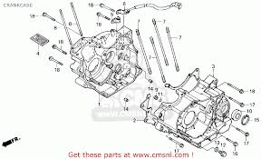 wiring diagram for mercury 850 outboard wiring discover your honda rancher 420 oil filter location