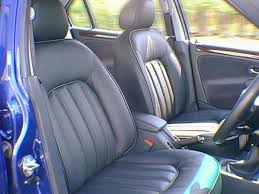 rover 45 interior enhancements rover 45 interior changes mirror the changes made to rover 25 in