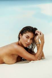 Arianny Celeste Nude For Maxim Photoshoot Nude Celebs Glamour Models Pictures And Gifs