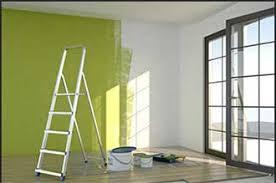 Mais dans une construction neuve , il ne peut pas être considéré en tant que tel, c'est a dire qu'il devra y avoir dans la maison neuve un chauffage autre ( électrique par exemple). Prix Des Peintures Au M2 En 2021