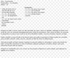 Cover Letter Resume Letter Of Intent Partnership Toulousefrancazal