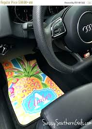 cute car floor mats.  Car Cute Car Floor Mats Girly Day Of The Dead Skeleton Cat Custom Mat Rubber  With Cute Car Floor Mats 7