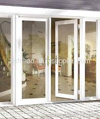 double glass french door double glazed glass exterior french door replace double pane glass french door