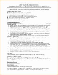 Event Manager Resume Event Planner Cover Letter Elegant events Manager Resume Sample 37
