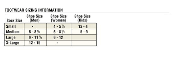 Carhartt Hat Size Chart Womens Size Chart For Carhartt Clothing Goods Store Online
