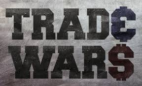 Image result for america and europe trade war
