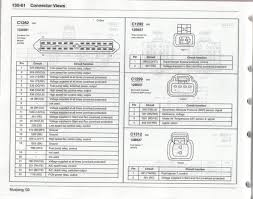 cobra wiring diagram svtperformance com c1299 jpg