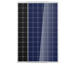 <b>panneau solaire</b>, <b>panneau solaire</b> Suppliers and Manufacturers at ...