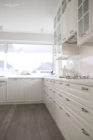 White On White Kitchens 25 Best Ideas About White Ikea Kitchen On Pinterest Ikea