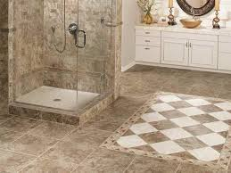 bathroom floor tile design patterns. Delighful Tile Wonderful Bathroom Floor Design Ideas And Tile Designs For Floors  With Nifty On Patterns E