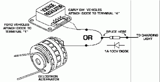 msd ignition wiring diagram ford wiring diagram msd wiring diagram 6aln solidfonts