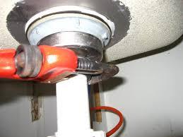 bathroom leak repair for modern style how to fix a leaking bathtub drain bathroom design