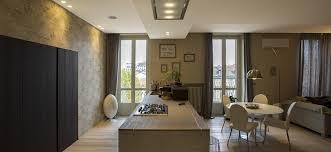 IDEeA Interior DEsign e Architettura IDEeA: Interior Design e studio  Architettura Torino (Venaria)