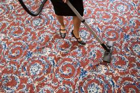 carpet cleaning in pensacola fl
