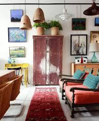 Best Interior Designer Instagram Accounts Home Decor | INTERIORS ...