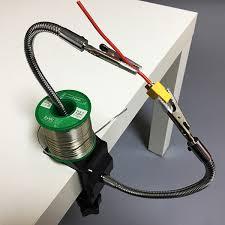 product description diy tools solder station