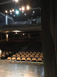 Rialto Seating Chart Rialto Theatre Tucson 2019 All You Need To Know Before