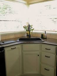 base cabinet calendrierdujeu home decor diy sink cabinets building home diy kitchen sink base decor diy