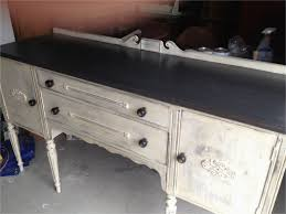 best colors to paint furniture new diy chalk paint furniture lovely graphite clear and dark wax top pictures