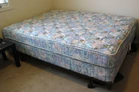 used queen mattress. Image Of: Queen Size Bed Mattress Home Used